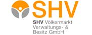 Verwaltungsverbund Völkermarkt